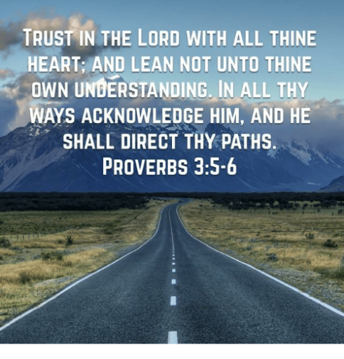 trust-in-the-lord-with-all-thine-heart-and-lean-5319747